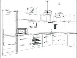 B Q Kitchen Design Software Kitchen Planner Software Punch Ikea Kitchen Planning Software For