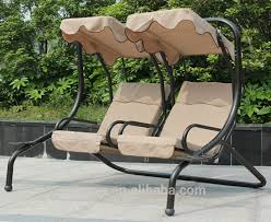 Garden Swing Seats Outdoor Furniture by Two Seats Swing Chair Patio Swing Chair Garden Swing Chair Outdor