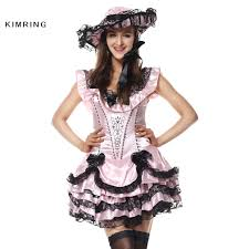 Bell Halloween Costumes Adults Bell Halloween Costumes Promotion Shop Promotional Bell