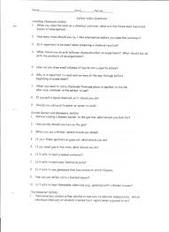 Polyatomic Ions Worksheet With Answers Heritage High Teachers Courses And Files
