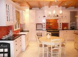 les diff駻ents types de cuisine luminaire cuisine les différents types d éclairage luminaire