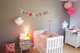 lumiere chambre bébé davaus lumiere chambre bebe avec des idées