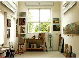 home photo studio home art studio design eventsbygoldman com