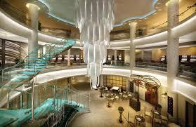 norwegian interior design norwegian escape the most innovative ship to date u2022