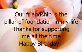 birthday wishes for friends day wishes or messages