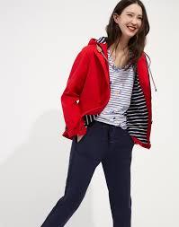 women s coats jackets blazers rain macs parkas joules