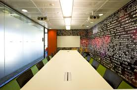 google office interior google office interior design cool office layouts
