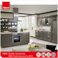 American Standard Kitchen Cabinet American Standard Kitchen - Standard kitchen cabinet