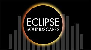 How To Interact With Blind People The Blind Can Experience The Eclipse With Eclipse Soundscapes App