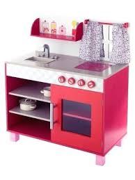 cuisine en bois fille cuisine enfant hello hello dinner cuisine americaine