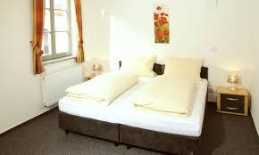 Schimmel Im Schlafzimmer Am Boden Ferienwohnungen Café Haus Stiehl Deutschland Bacharach Booking Com