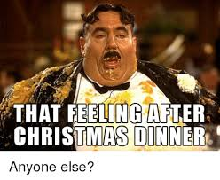 After Christmas Meme - 25 best memes about after christmas after christmas memes