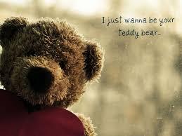 teddy bears love wallpaper hd wallpaper love u0026 wallpapers