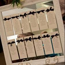 wedding seating chart ideas fresh wedding seating chart ideas fototails me