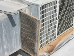 nissan versa cabin air filter wonderful cabin air filter nissan frontier for air vent