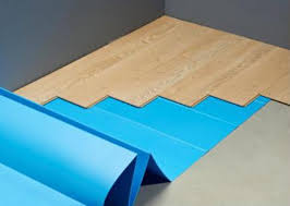 amazing of foam underlay for laminate flooring all you need to