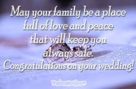 marriage congratulations message wedding wishes and happy married messages true words