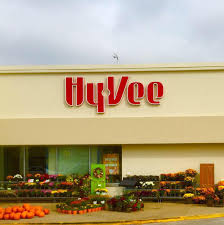 hy vee thanksgiving hy vee grocery store canton illinois 180 reviews