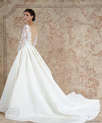 sareh nouri fall 2016 wedding dresses wedding inspirasi