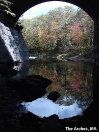Massachusetts wild swimming images Swimmingholes info massachusetts swimming holes and hot springs jpg