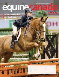 south pointe lexus edmonton hours equine canada magazine by equine canada issuu