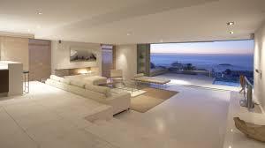 resume design minimalist room wallpaper download wallpaper 3840x2160 balcony sofas interior design