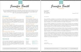 Free Resume Template Mac by Resume Templates Pages Resume Template 110260 Resumeway Templates