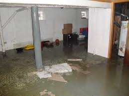 How To Dry Flooded Basement by Flood Damage Archives Artistic Carpet And Restoration