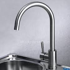 kraus pull out kitchen faucet kitchen faucet stainless steel for 29 kraus stainless steel pull
