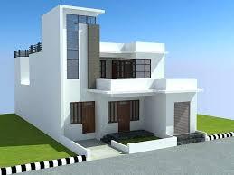 home design exterior app outer house design evisu info