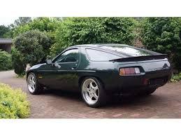 928 porsche turbo 352 best 928 s s4 gts 944 944 s 944 turbo s2 968