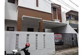 Aborsi Tradisional Jakarta Utara Apotek Penjual Aborsi Aman Jakarta Utara Cytotectablet Com