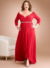 plus size guest wedding dresses plus size wedding guest dresses for summer plus size wedding