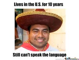 Memes Mexican - mexicans by megajew meme center