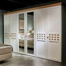Schlafzimmer Schrank Rot Schränke Von 4home Günstig Online Kaufen Bei Möbel U0026 Garten