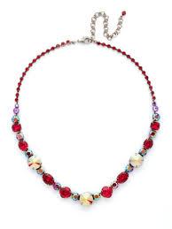 15th anniversary gift ideas 15th anniversary gift ideas for sorrelli jewelry