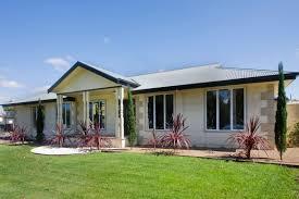 custom built transportable homes melbourne premier homes