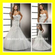short plus size wedding dresses girls casual beach dress satin