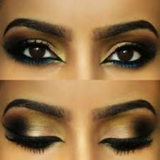 Cool Makeup Designs Makeup Ideas With Arabic Makeup Step By Step With Step By Step