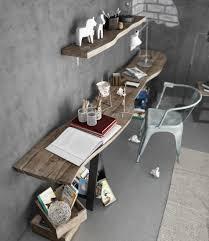 Wohnzimmertisch Treibholz Designer Mobel Aus Treibholz Beautiful Designer Mobel Aus