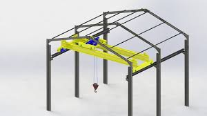 Cad Drafting Table Civil And Construction Services Zeal Cad Services