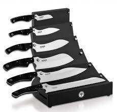 good brand of kitchen knives best brands of knife sets knives set deglon about best kitchen