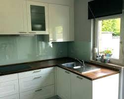 porte de cuisine en verre meuble de cuisine en verre meuble de cuisine en verre meuble de