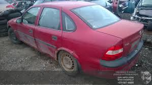 opel pink naudotos automobiliu dalys naudotos dalys