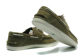 buy timberland boots malaysia timberland bots timberland 2 eye boat shoes army green