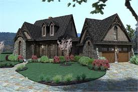 house plan with detached garage house plans with detached garage marlborough london floor plan david