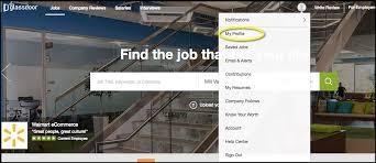 glass door jobs reviews glassdoor profiles for job seekers glassdoor