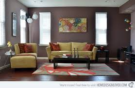 living room painting designs projects idea of 1 living room painting designs top colors and paint