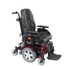 chaise roulante lectrique fauteuil roulant électrique 6 roues tdx sp2nb aa1 arl0015 achat