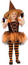 pink witch costume toddler 100 best witchy costumes for girls and women images on pinterest